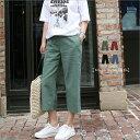 レディースファッション ボトムス リネン パンツ ワイドパンツイージーパンツ カーゴパンツ クライミングパンツ サルエルジャージーパンツ シューカットパンツ ジョガーパンツ スウェットパンツ スラックスタイパンツ チノパン パッチワーク ブーツカットパンツ