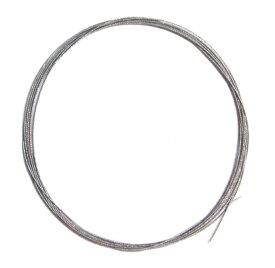[FC003]ナイロンコートワイヤー 0.25mm 10cm[RPT]