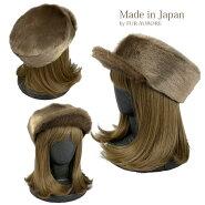 アザラシ(シール)つば付き帽子ワークキャップ