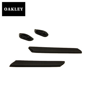 オークリーアクセサリーソックキットOAKLEYSTRAIGHTJACKET2.0ストレートジャケット100-748-001
