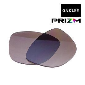 オークリー フロッグスキン サングラス 交換レンズ プリズム 102-797-001 OAKLEY FROGSKINS PRIZM BLACK