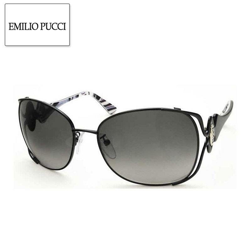 エミリオプッチ サングラス EMILIO PUCCI EP104S ep104s-001