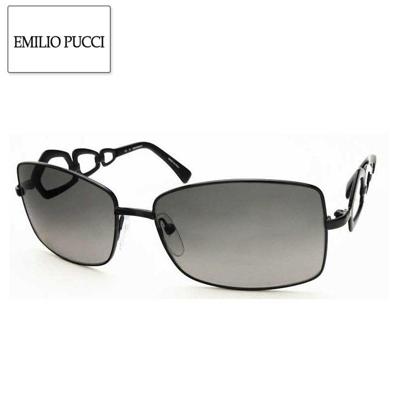 エミリオプッチ サングラス EMILIO PUCCI EP106S ep106s-001