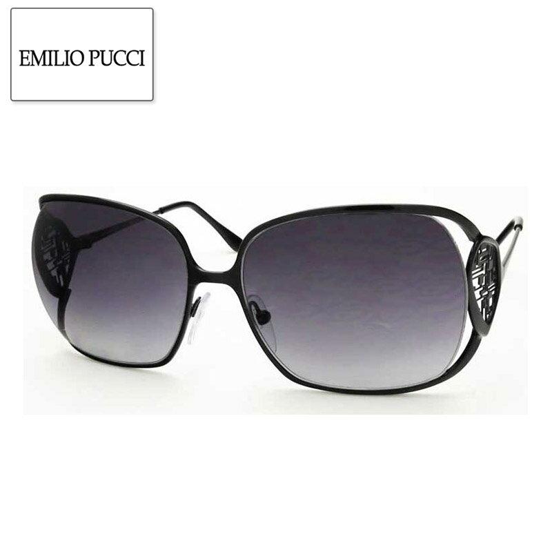 エミリオプッチ サングラス EMILIO PUCCI EP109S ep109s-001