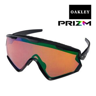 d68aea99992 OBLIGE  Oakley goggles snow goggle OAKLEY WIND JACKET2.0 wind jacket wind  jacket US fitting oo7072-01 prism 2016-2017 new work NEW