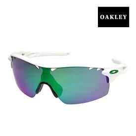 オークリー レーダーロック スタンダードフィット サングラス oo9170-01 OAKLEY RADARLOCK XL スポーツサングラス