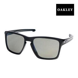 オークリー スリバー アジアンフィット サングラス oo9346-01 OAKLEY SLIVER XL ジャパンフィット
