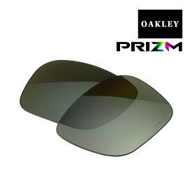 オークリー ホルブルック サングラス 交換レンズ プリズム 偏光 102-770-002 OAKLEY HOLBROOK PRIZM BLACK POLARIZED