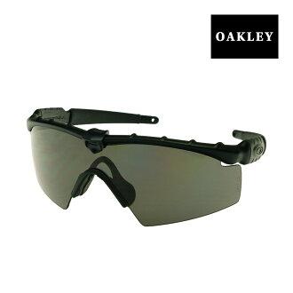 4636f94218 OBLIGE  Oakley sport sunglasses FRAME2.0 OAKLEY M em frame oo9213-03 ...
