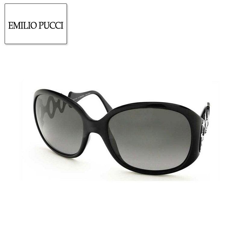 エミリオプッチ サングラス EMILIO PUCCI EP604S ep604s-004