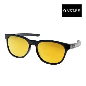 奥克利太阳眼镜OAKLEY STRINGER sutoringa oo9315-04