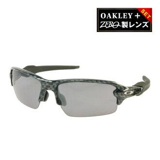 58648a20d9 Oakley Sunglasses OAKLEY oo9271-06 FLAK 2.0 flack Asian fit (CARBON  FIBER SLATE IRIDIUM)