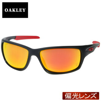 6d6aba3a378 OBLIGE  The outlet Oakley sunglasses OAKLEY CANTEEN canteen oo9225-06  polarizing lens which there is reason in