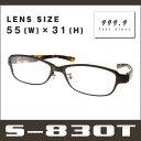 S-830t-8506_1