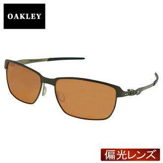오크리 선글라스 OAKLEY TINFOIL 틴포일 oo4083-07 편광 렌즈