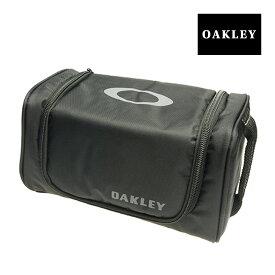 オークリー UNIVERSAL SOFT GOGGLE CASE ユニバーサルソフトゴーグルケース 08-011 OAKLEY スノーゴーグル