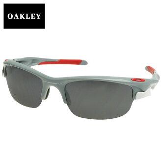 42ce1d1a09d1a OBLIGE  Oakley fast jacket standard fitting sunglasses oo9097-12 OAKLEY  FAST JACKET sports sunglasses