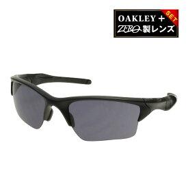 オークリー ハーフジャケット2.0 スタンダードフィット サングラス oo9154-12 OAKLEY HALF JACKET2.0 XL スポーツサングラス プレゼント選択可