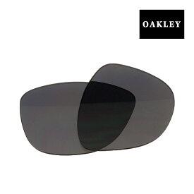 オークリー フロッグスキン サングラス 交換レンズ 43-424 OAKLEY FROGSKINS GREY