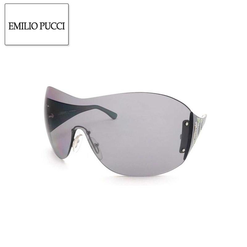 エミリオプッチ サングラス EMILIO PUCCI EP500SR ep500sr-425