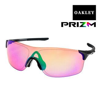 오크리 스포츠 선글라스 OAKLEY EVZERO PITCH 이브이제로핏치아지안핏트쟈판핏트 oo9388-0538
