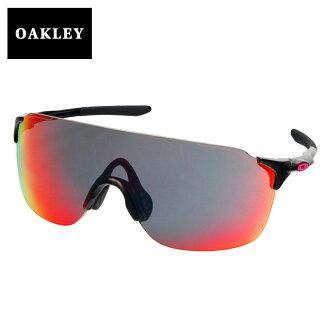 1a6d1980ac078 Oakley EVZERO stride horse mackerel Ann fitting sunglasses oo9389-0338  OAKLEY EVZERO STRIDE Japan fitting sports sunglasses during the up to 2