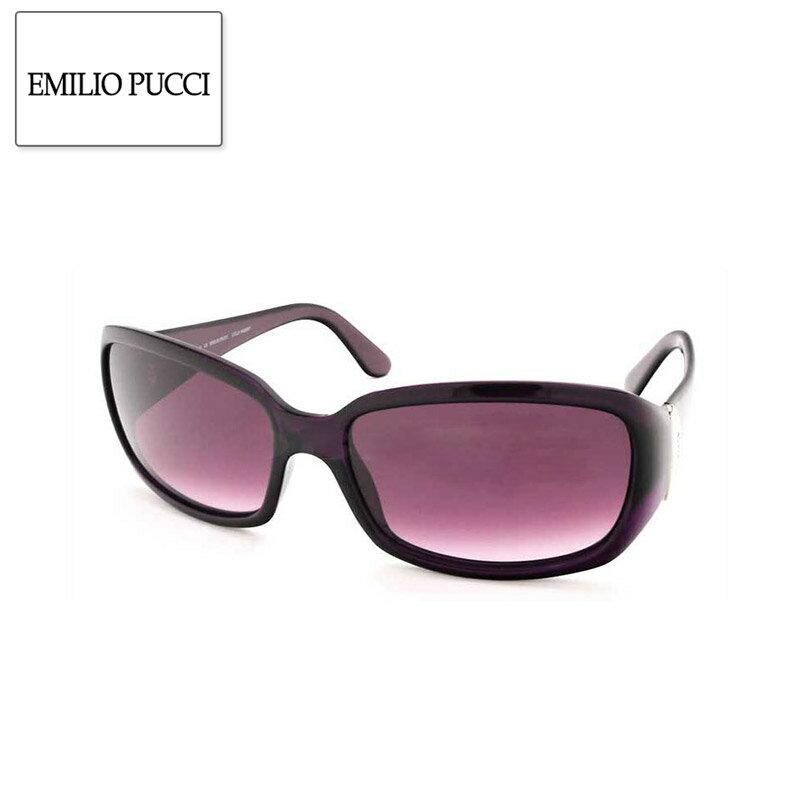 エミリオプッチ サングラス EMILIO PUCCI EP600S ep600s-539