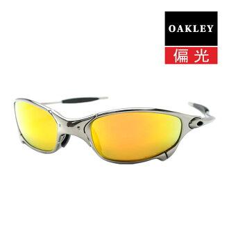 04-147 朱丽叶,朱丽叶奥克利太阳镜 Oakley 偏光镜片