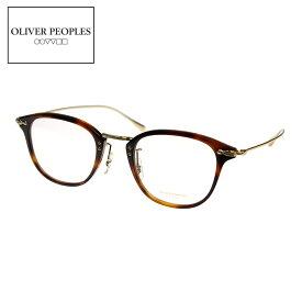 オリバーピープルズ メガネフレーム OLIVER PEOPLES ov5389d 1007 48 DAVITT ダビット