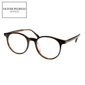 オリバーピープルズ メガネフレーム OLIVER PEOPLES ov5318f 1405 49 DELRAY デルレイ