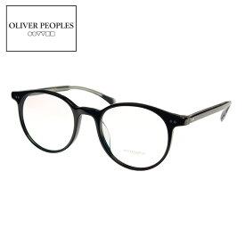 オリバーピープルズ メガネフレーム OLIVER PEOPLES ov5318f 1492 49 DELRAY デルレイ