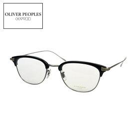 オリバーピープルズ メガネ OLIVER PEOPLES ov1221td 5076 51 ERVIN アーヴィン