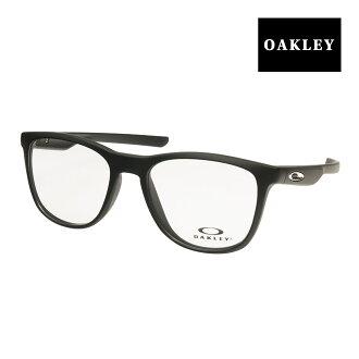 奥克利眼镜OAKLEY TRILLBE X ox8130-0152