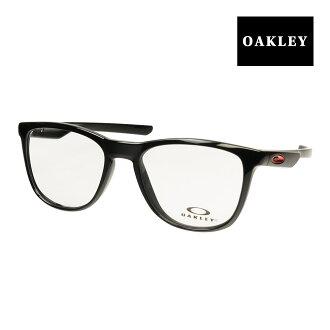 奥克利眼镜OAKLEY TRILLBE X ox8130-0252