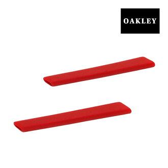 奥克利配件套件奥克利赛车夹克赛车夹克红色