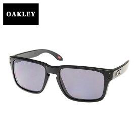 オークリー ホルブルック ユースフィット サングラス oj9007-0153 OAKLEY HOLBROOK XS