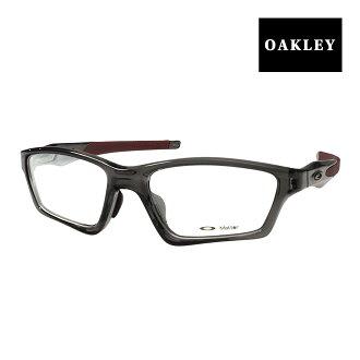 奥克利眼镜奥克利交联扫 ox8033 0655