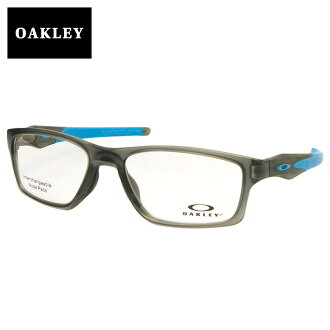 奥克利眼镜OAKLEY CROSSLINK MNP ox8090-0255