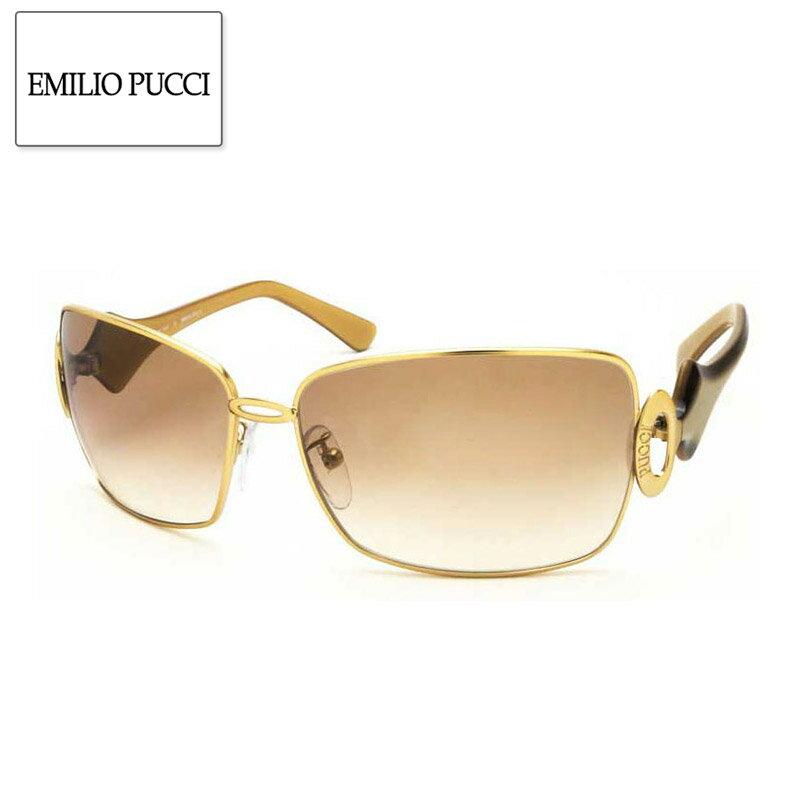 エミリオプッチ サングラス EMILIO PUCCI EP103S ep103s-757