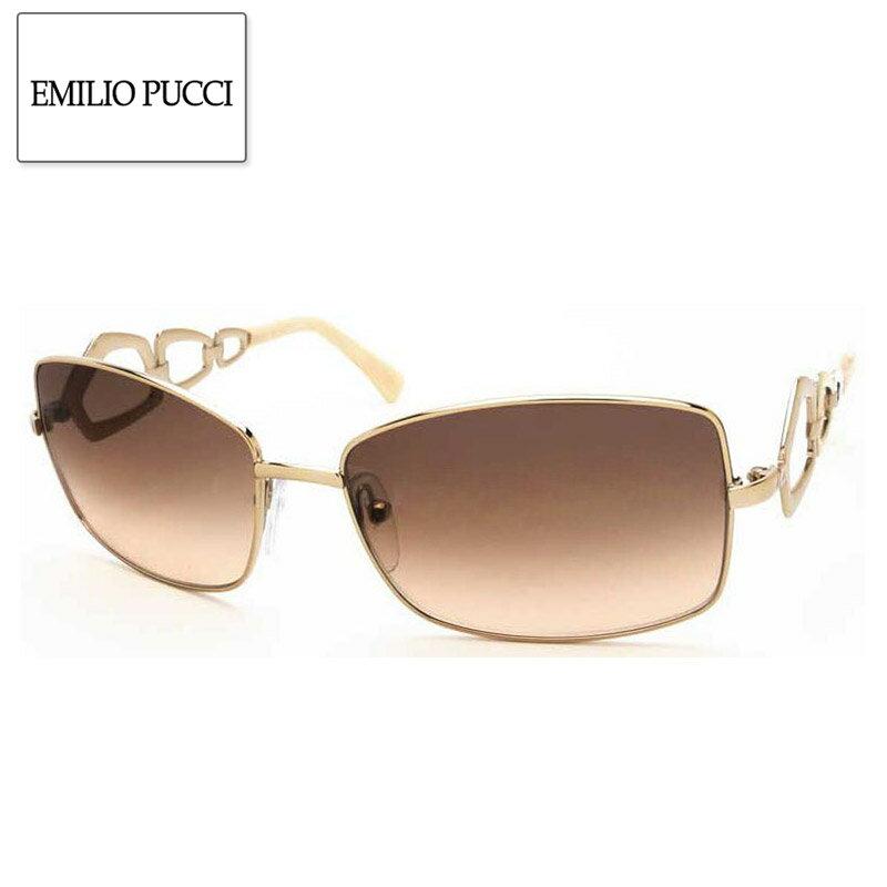 エミリオプッチ サングラス EMILIO PUCCI EP106S ep106s-757