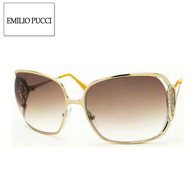 エミリオプッチ サングラス EMILIO PUCCI EP109S ep109s-757
