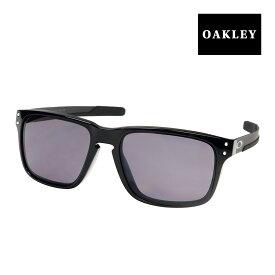 オークリー ホルブルック アジアンフィット サングラス oo9385-0157 OAKLEY HOLBROOK MIX ジャパンフィット
