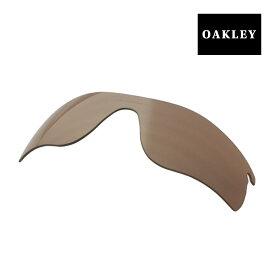 オークリー レーダーロックパス サングラス 交換レンズ 41-958 OAKLEY RADARLOCK PATH スポーツサングラス VR28 BLACK IRIDIUM