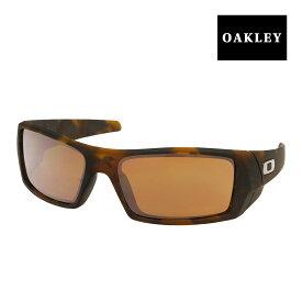 オークリー ガスカン スタンダードフィット サングラス oo9014-1660 OAKLEY GASCAN