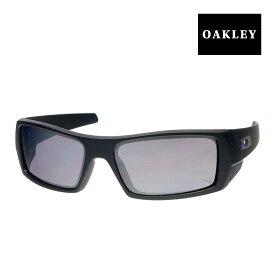 オークリー ガスカン スタンダードフィット サングラス oo9014-2760 OAKLEY GASCAN