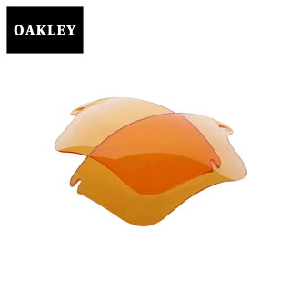 1d6035f0ea Outlet Oakley sports sunglasses interchangeable lens OAKLEY FAST JACKET XL  fast jacket PERSIMMON 43-465 that there is reason in