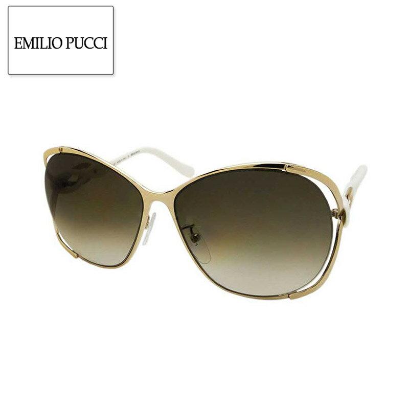 エミリオプッチ サングラス EMILIO PUCCI EP114S ep114s-767