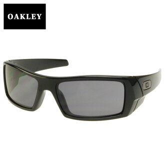 48303f1b54 OBLIGE  In coupons and reviews! Oakley Sunglasses OAKLEY 03-471 ...