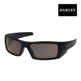 オークリー ガスカン スタンダードフィット サングラス 03-473 OAKLEY GASCAN