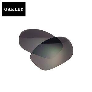 【訳あり】 アウトレット オークリー ピットブル サングラス 交換レンズ o43-387 OAKLEY PIT BULL BLACK IRIDIUM